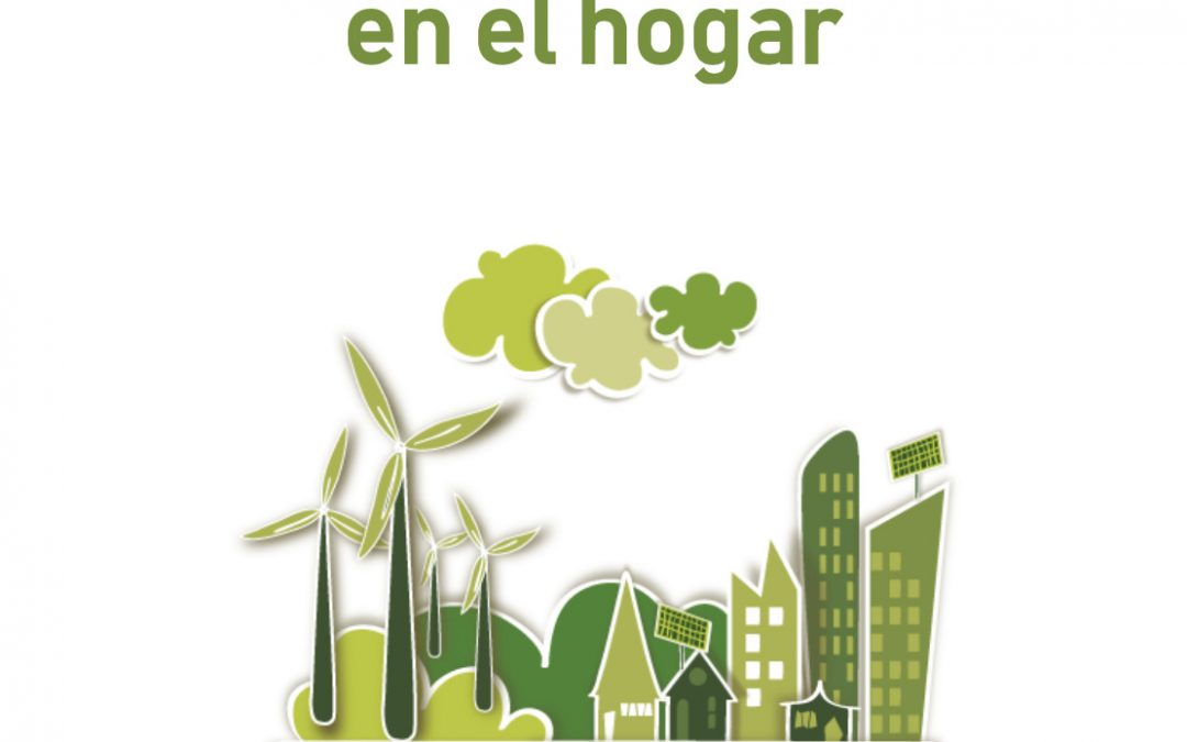 Descarga nuestro dossier de Eficiencia Energética
