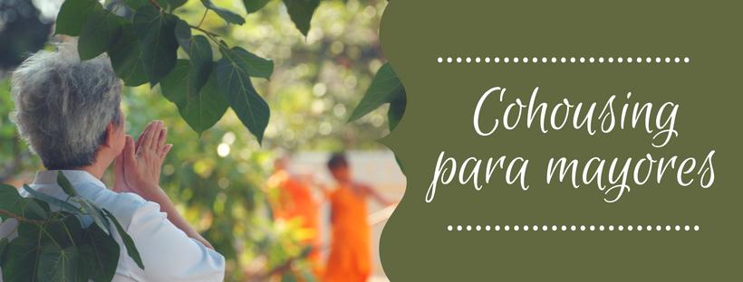 Cohusing en el Día Mundial de los Abuelos